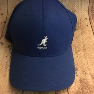 KangoL Baseball Cap